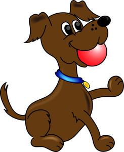 245x300 Free Clip Art Dog Dog Leash Clip Art Alihkan.us