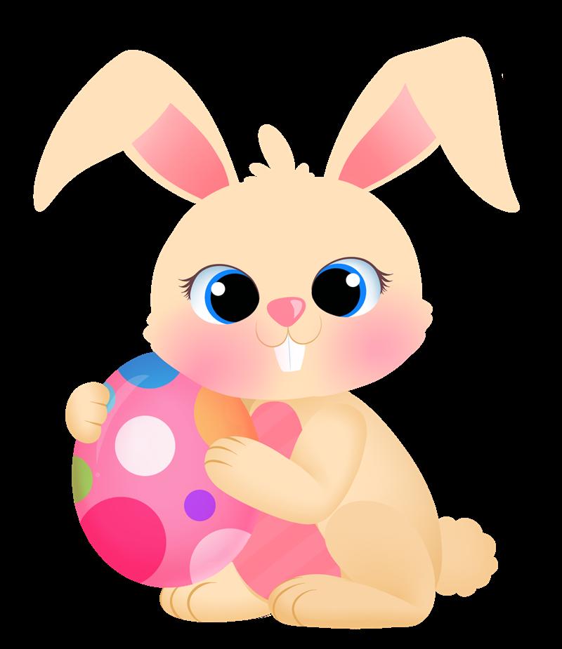 800x925 Cute Bunny Clipart Amp Look At Cute Bunny Clip Art Images
