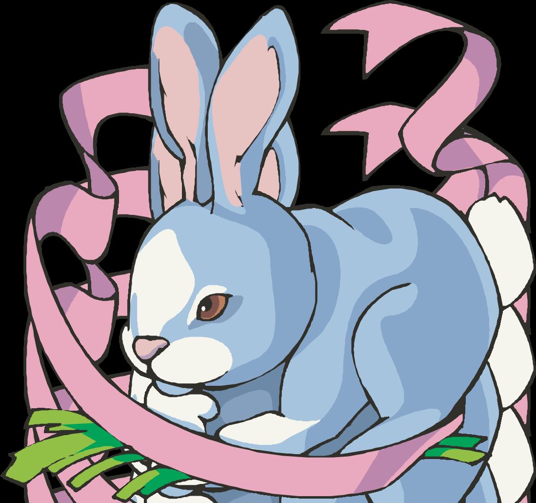 1099x1030 Bunny Rabbit Clipart Images Cartoon Wallpaper