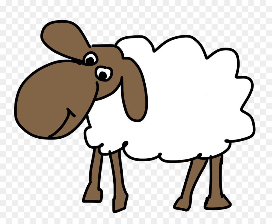 900x740 Blackhead Persian Sheep Free Content Goat Clip Art
