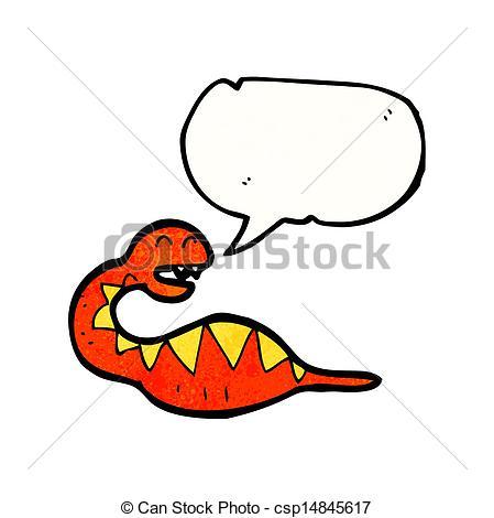 449x470 Cartoon Fat Snake Vector Clip Art