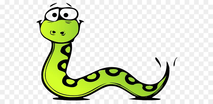 900x440 Snake Green Anaconda Free Content Clip Art