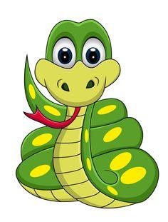 236x311 Cartoon Snake Clipart Clip Art Critters Snake