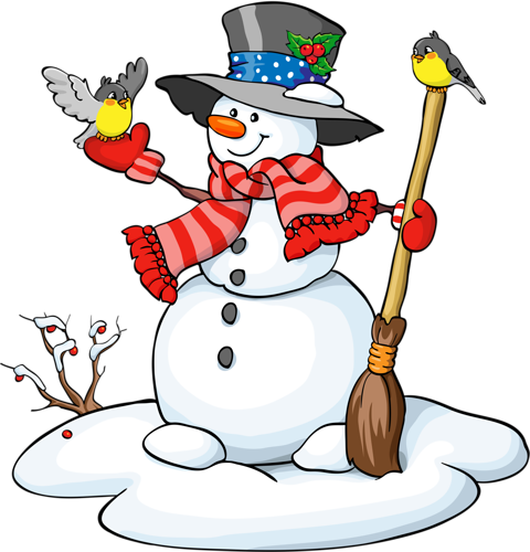 480x500 Pin By Pavlenkolybov On Snowman, Christmas