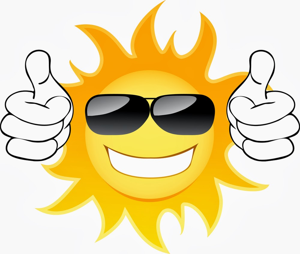 1000x847 Happy Sun Images About Sun On Clip Art
