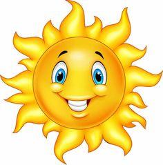 236x239 Sun Clipart Decorative Sun Clip Art