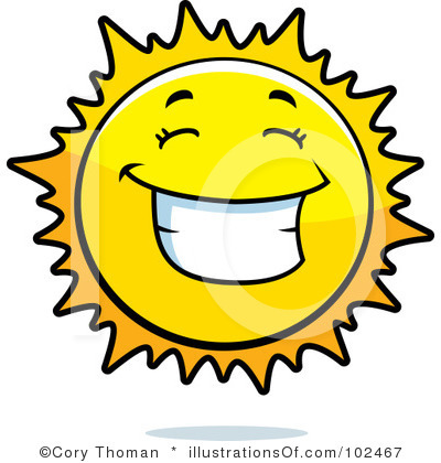 400x420 Sun Clipart Clip Art Amp Sun Clip Art Clip Art Images