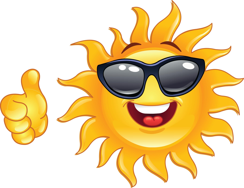 3000x2313 Sunshine Sun Clipart Free Clip Art Images Image