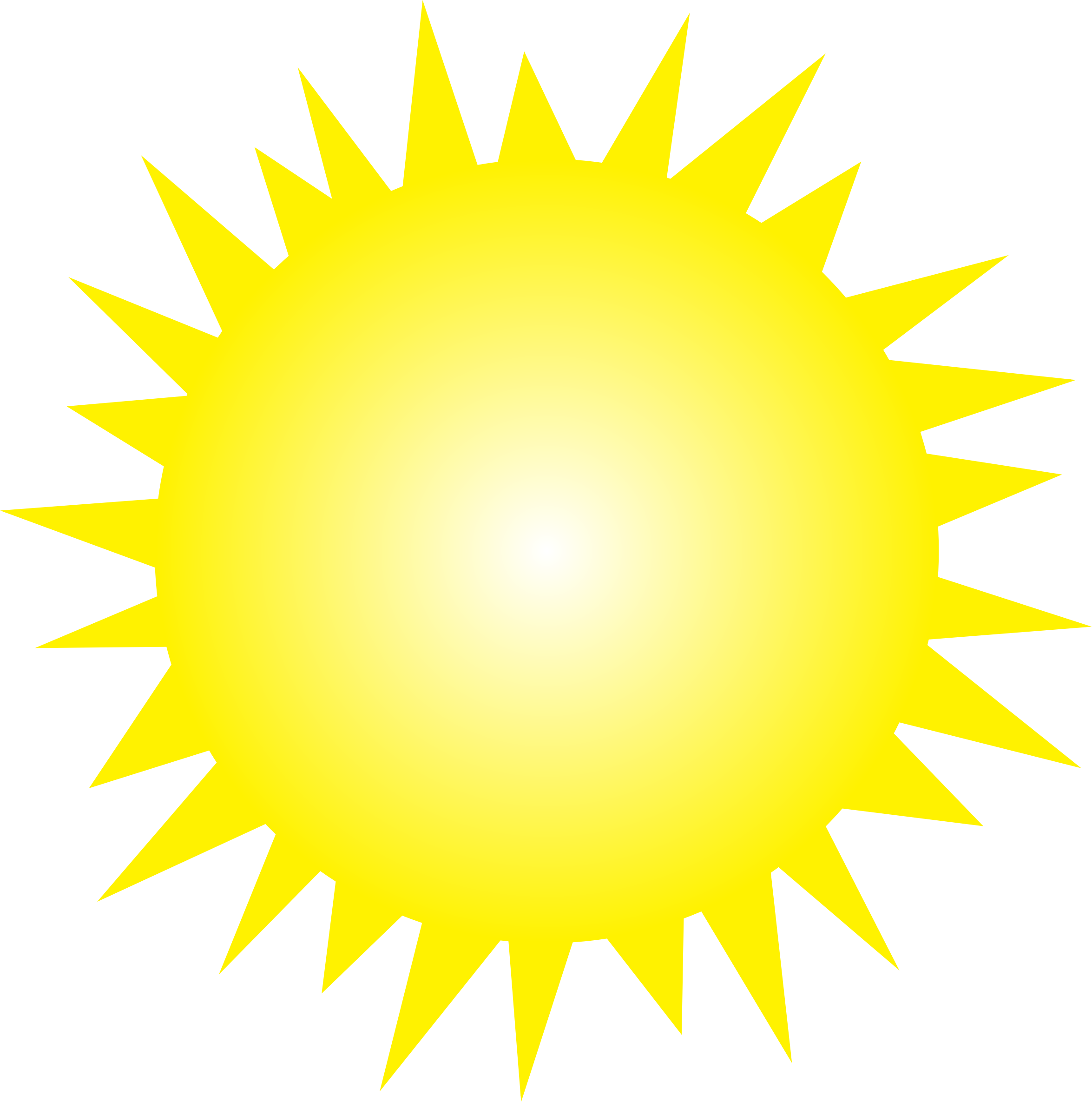 2350x2371 Art Of Sun Png Transparent Art Of Sun.png Images. Pluspng