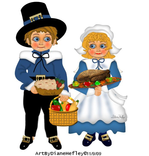 583x611 306 Best Thanksgiving Clip Art Images On Clip Art