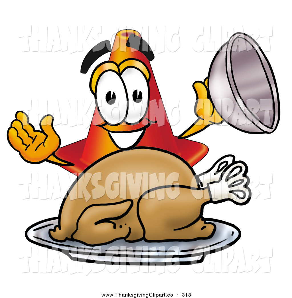 1024x1044 Thanksgiving Turkey Clip Art