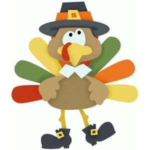 cartoon thanksgiving clipart at getdrawings com free for personal rh getdrawings com clip art of thanksgiving turkey clip art of thanksgiving turkey