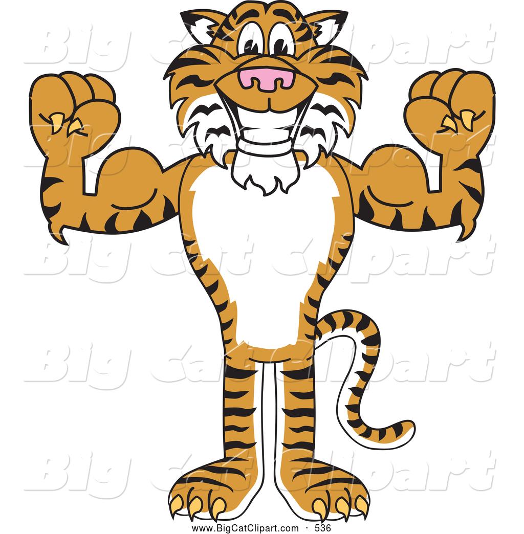 cartoon tiger clipart at getdrawings com free for personal use rh getdrawings com cartoon tiger head clipart cartoon tiger face clipart