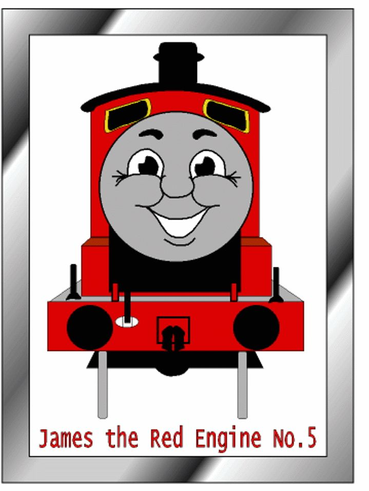 719x957 Train Clipart Henry