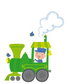 236x292 Cartoon Train Free Cute Cartoon Train Clip Art Cartoon Trains