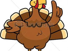 220x165 Cartoon Turkey Clipart Free Turkey Cartoon Cliparts Download Free
