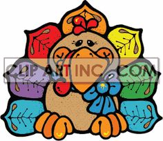 236x204 Free Turkey Clip Art Turkey Cartoon Stock Vector Clipart, Vector