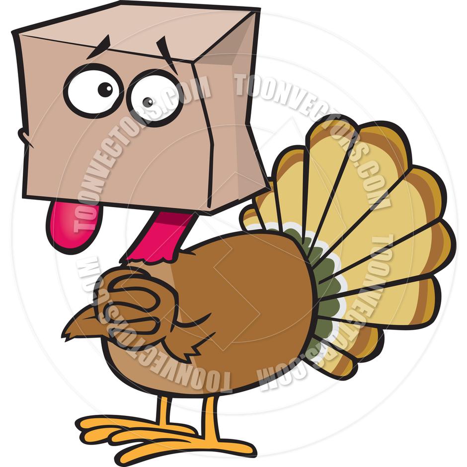 940x940 Picture Of Cartoon Turkey Free Download Clip Art