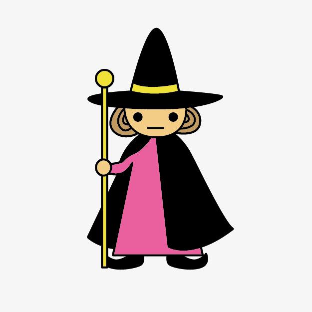 625x625 Cartoon Fairy Wizard, Hand Painted Cartoon, Hand Painted Fairy