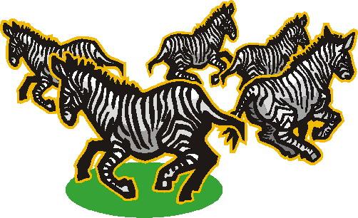 cartoon zebra clipart at getdrawings com free for personal use rh getdrawings com free baby zebra clipart free zebra clipart borders