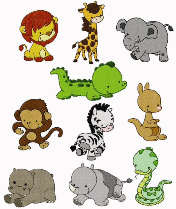 cartoon zoo animals clipart at getdrawings com free for personal rh getdrawings com free printable zoo animal clipart Animal with Sign Clip Art