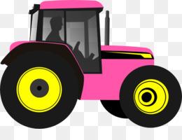 260x200 John Deere Tractor Case Ih Farmall Clip Art