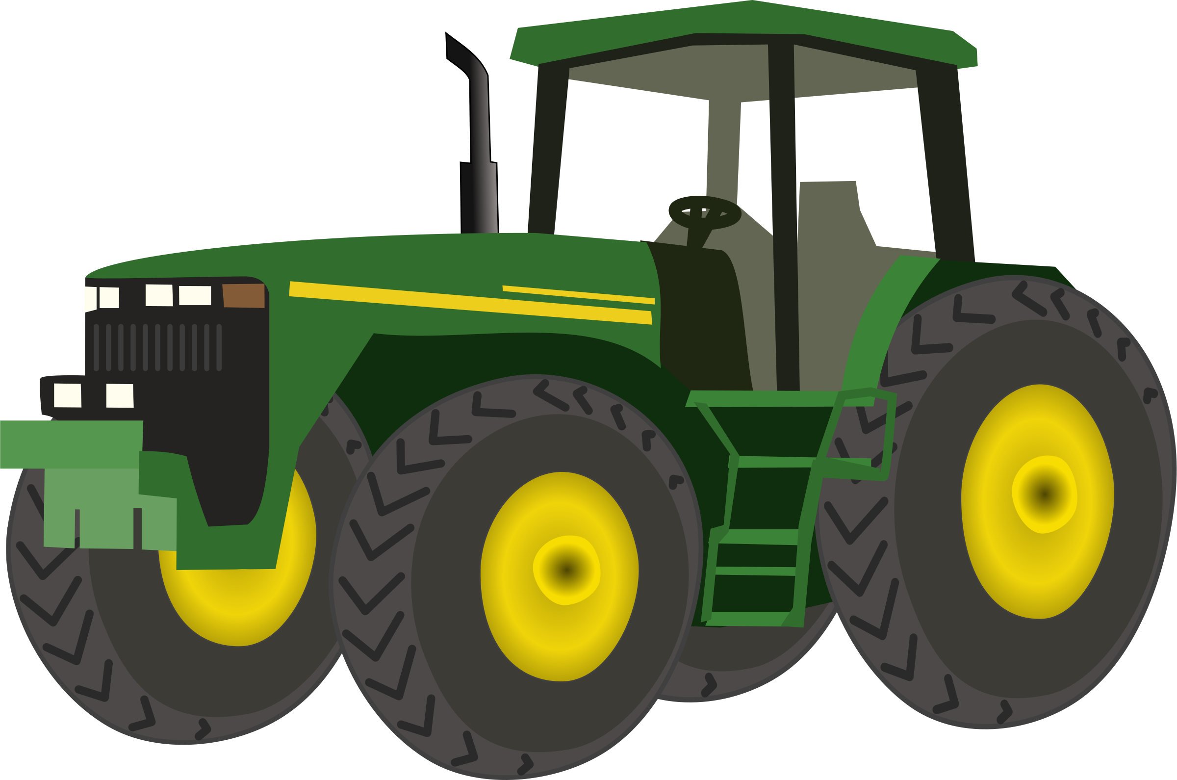 2400x1590 Tractor Clip Art Tractor.png Reassessment Reference