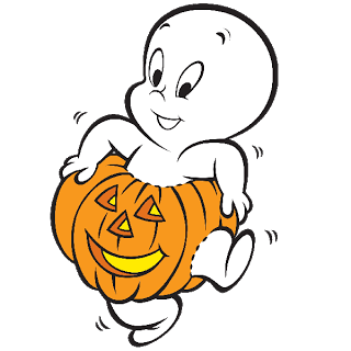 320x320 Collection Of Casper The Friendly Ghost Clipart High Quality