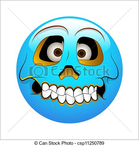 450x470 Ghost Clipart, Suggestions For Ghost Clipart, Download Ghost Clipart