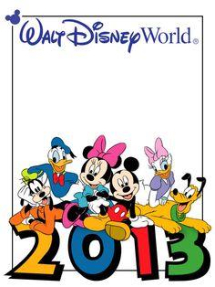 236x314 Disney World Logo Clip Art Clipart Collection