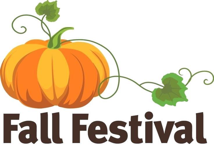 736x526 Harvest Festival Clip Art Cartoon Harvest Festival Bumper Harvest