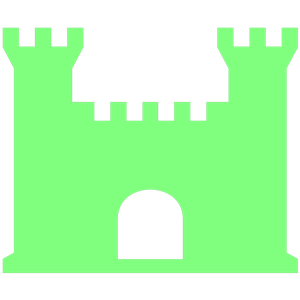 castle clipart free at getdrawings com free for personal use rh getdrawings com castle clip art free castle clipart png