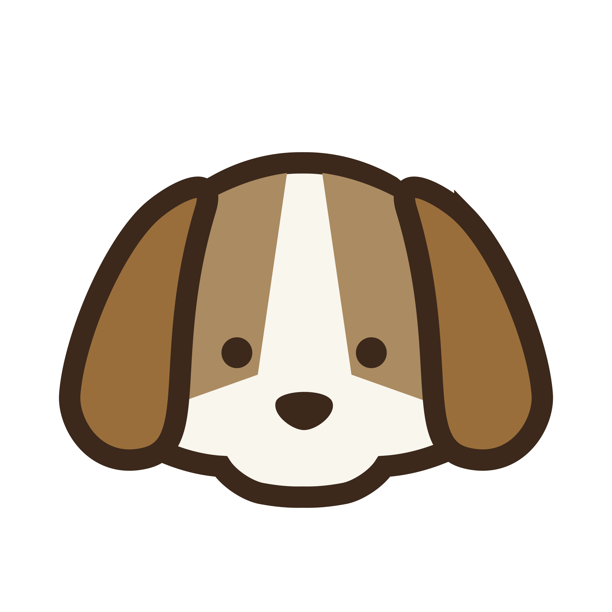 2400x2400 Dog Png Clipart Collection