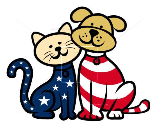 548x456 Download Tag Cat And Dog Free Vectors, Illustrations, Graphics