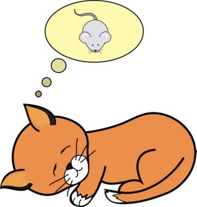 286x300 Free Kitten Clipart Image 0515 0905 1202 3824 Cat Clipart