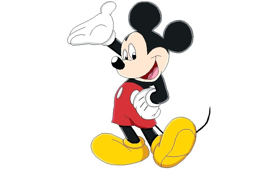 900x560 Mouse Clip Art Free Mouse Mickey Mouse Clip Art Free Buckle Mickey
