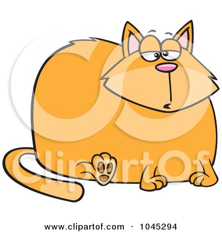 450x470 Fat Cat Clipart Amp Look At Fat Cat Clip Art Images