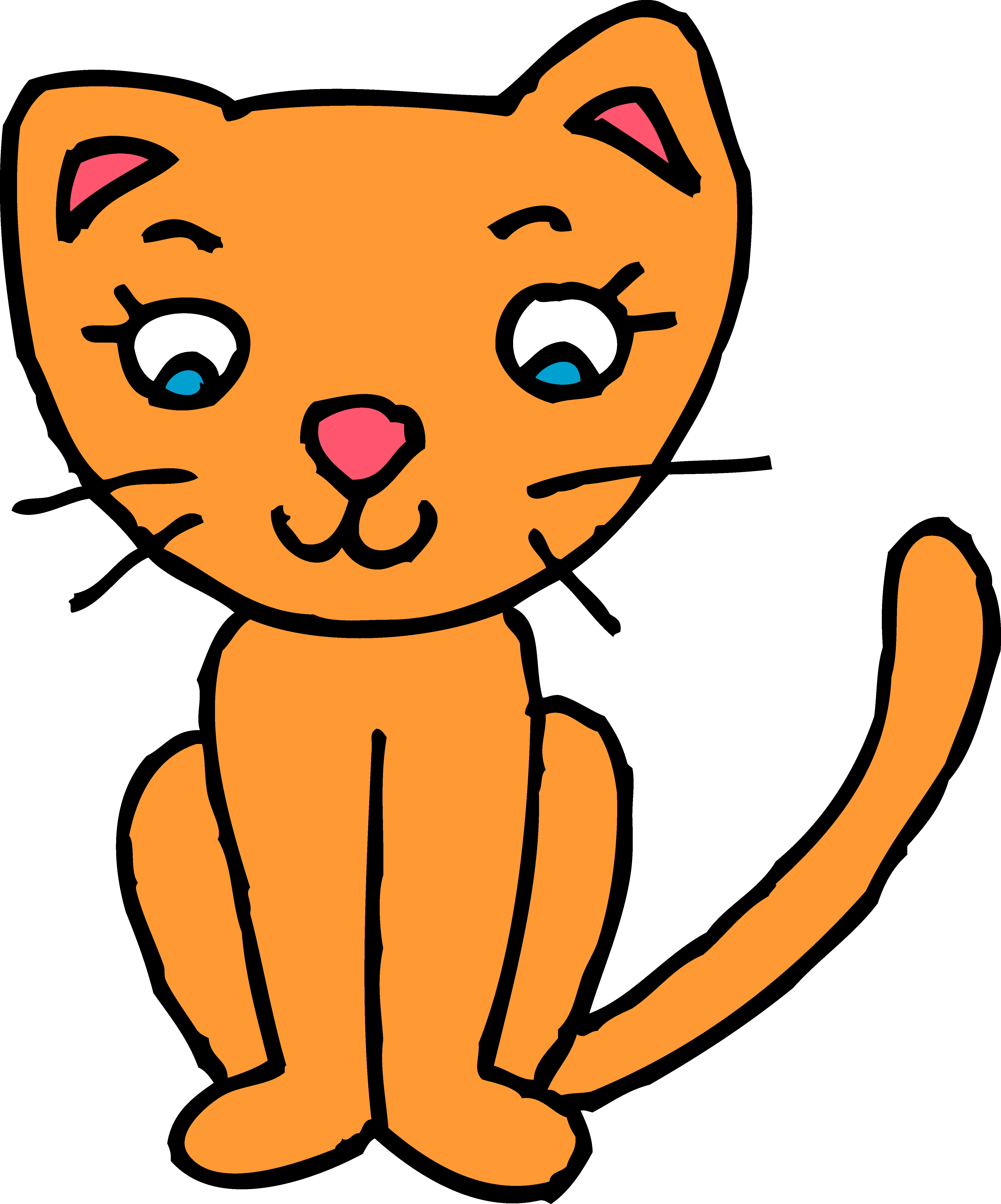 4637x5577 Awesome Top Cat Cartoon Images Free Collection Free Cartoon