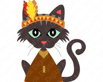340x270 Watercolor Kittens, Kitten Clip Art, Kitten Clipart, Cat Clip Art