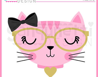 340x270 Cat Clipart Cat Clip Art Cute Cat Clipart Cat Face Clipart Cat
