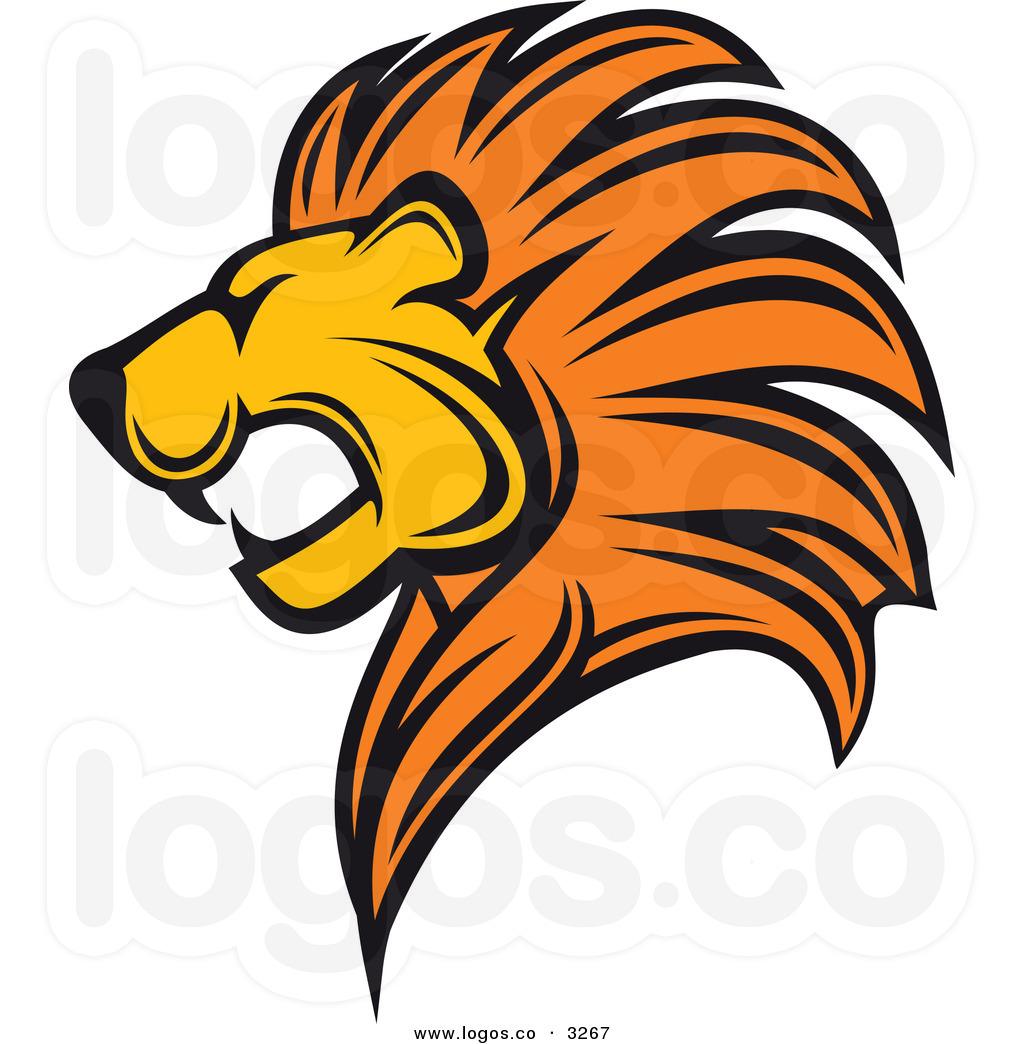 1024x1044 Lion Face Clip Art Amp Look At Lion Face Clip Art Clip Art Images