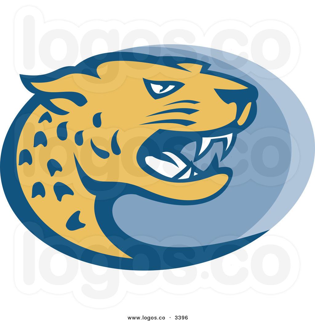 1024x1044 Ocelot Clipart Jaguar Head