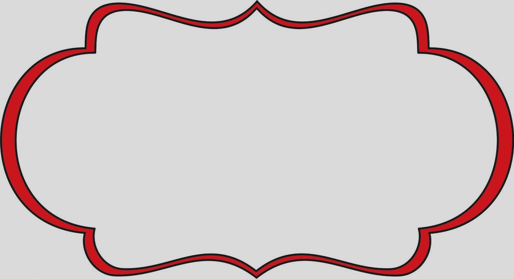 1727x940 Elegant Dr Suess Clip Art Free Seuss Printables View Larger Image