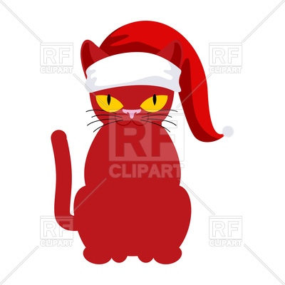 Cat In The Hat Clipart At Getdrawings Com Free For Personal Use
