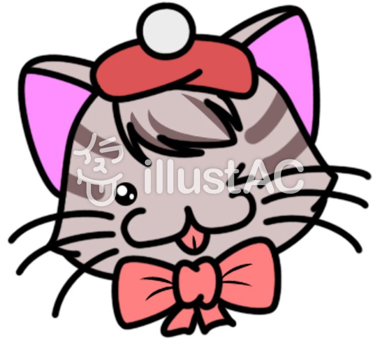 750x676 Free Cliparts Cat, Cat, Hat, Beret, Ribbon