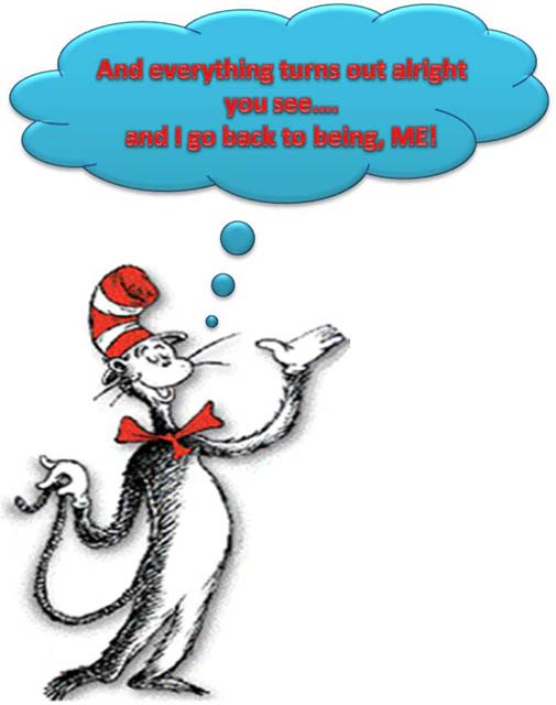 505x640 Cat In The Hat Mike Tyson Tattoos Dr Seuss Cat In Hat Clipart