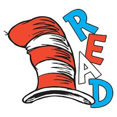 236x236 Cat In The Hat Clipart Group