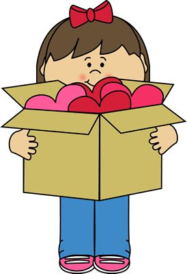 274x400 63 Best Valentines Day Clip Art Images On Clip Art