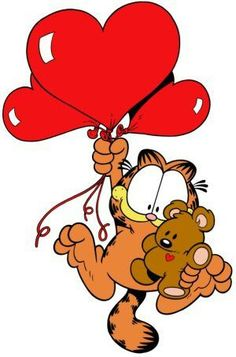236x357 Lovely Garfield Garfield Cartoon, Garfield Comics
