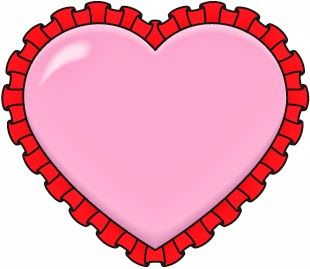 310x269 302 Best Valentine Wishes Images On Clipart Images